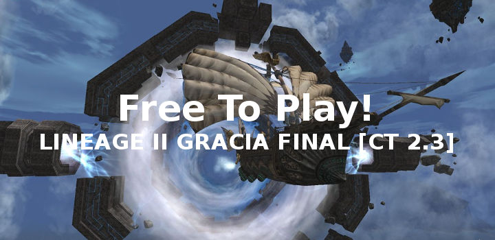 [Image: lineage2-gracia-final-journey.jpg]