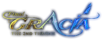 How to connect on Lineage 2 Gracia Final 20x server